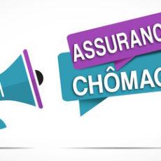 REFORME DE L'ASSURANCE CHOMAGE – LES PRINCIPALES MESURES